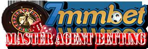 Logo Daftar Bola Sbobet